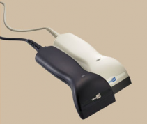 C-LAB 1000 Barcode Scanner (USB)